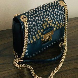 MICHAEL Michael Kors Bags - Crossbody purse